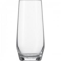 Хайбол «Пьюр»; хр.стекло; 360мл; D=56мм