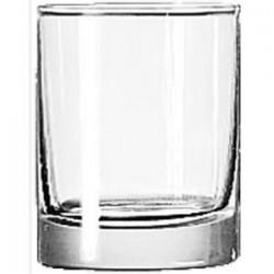 Стопка «Lexington»; стекло; 85мл; D=51, H=66мм; прозр.