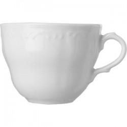 Чашка чайная «V.Wienna»; 240мл; D=85, H=60, L=110мм;