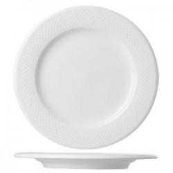 Тарелка пирожковая «Portofino»;  D=17, H=2см;