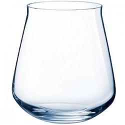Хайбол «Ревил ап»; хр.стекло; 300мл; D=84, H=93мм; прозр.