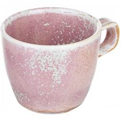 Чашка кофейная «Pion»; 225мл; D=7, H=11см;