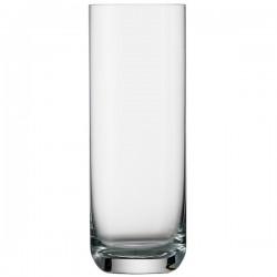 Хайбол «Классик лонг лайф»; хр.стекло; 400мл; D=60, H=166мм; прозр.