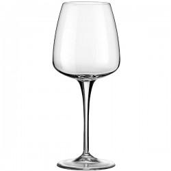 Бокал для вина «Аурум»; 0, 52л; D=63/90, H=225мм;
