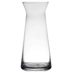 Декантер «Каскад»; стекло; 0, 5л; D=88, H=190мм; прозр.