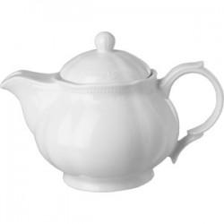 Чайник «V.Wienna»; 350мл; D=85, H=120, L=160, B=110мм;
