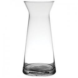Декантер «Каскад»; стекло; 250мл; D=72, H=155мм; прозр.
