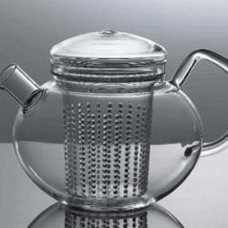 Фильтр для чайника; пластик; D=64, H=100, B=85мм; прозр.
