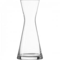 Кувшин «Pure»; хр.стекло; 0, 5л