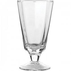 Рюмка-лафитник; стекло; 40мл; D=40, H=77мм; прозр.