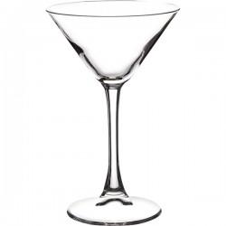 Кокт. рюмка «Энотека»; стекло; 215мл; D=11, 3, H=17, 4см