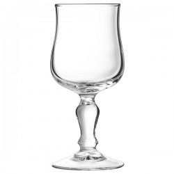 Бокал для вина «Норманди»; 160мл; D=58/67, H=141мм;