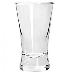 Стопка «Бостон шот»; стекло; 50мл; D=45, H=77мм; прозр.