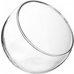 Креманка «Версатиль»; 120мл; D=87, H=90мм;