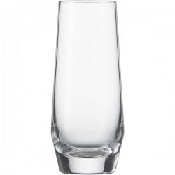 Хайбол «Pure»; хр.стекло; 245мл; D=47мм