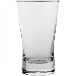 Стопка «Бостон шот»; стекло; 50мл; D=45, H=76мм; прозр.