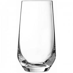 Хайбол «Ультим»; стекло; 400мл; D=65, H=133мм