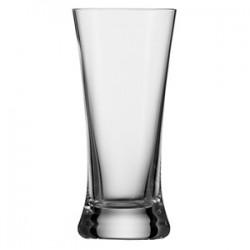 Стопка «Бар & Ликер»; хр.стекло; 70мл; D=46, H=100мм; прозр.