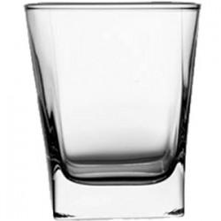 Стопка «Балтик»; стекло; 60мл; D=48, H=68мм; прозр.