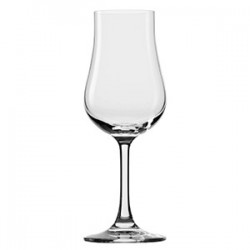 Бокал для виски Classic Long Life 185 мл (арт. произв. 2000030)