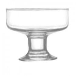 Креманка «Айс Виль»; 310мл; D=34, H=89мм