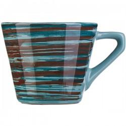 Чашка чайная «Скандинавия»; 200мл;