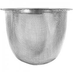 Сито д/чайника A18546 «Кунстверк»; металл; D=70, H=55мм