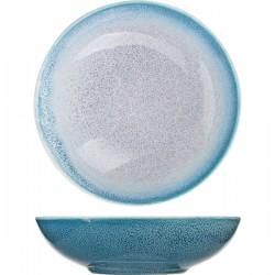 Салатник «Neptun»; 1 литр, диаметр 20см