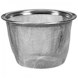 Сито д/чайника; сталь нерж.; D=70, H=45мм