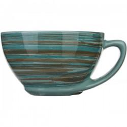 Чашка чайная «Скандинавия»; 250мл