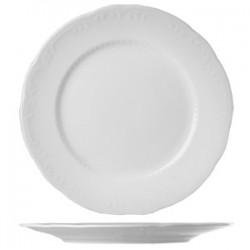 Тарелка пирожковая «V.Wienna»; D=150, H=15мм;