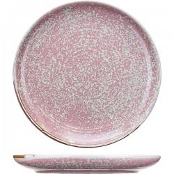 Тарелка с бортом «Pion»; D=280, H=35мм;