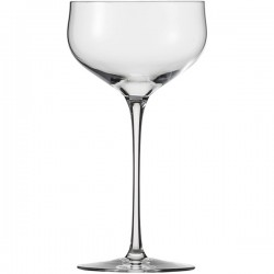 Шампанское блюдце Air 204мл