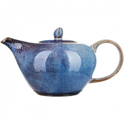 Чайник «Iris»; 0,7л;
