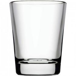 Стопка «Алания»; стекло; 60мл; H=64мм