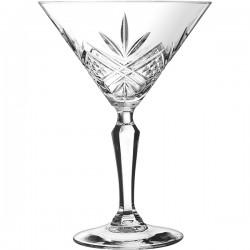 Кокт. рюмка «Бродвей»; стекло; 210мл; прозр.