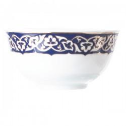 Пиала чайная «Восток Голд»; 150мл; D=11, H=5см;