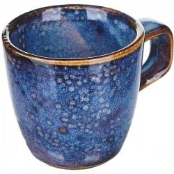 Чашка д/эспрессо «Iris»; 100мл;