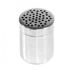 Емкость кухон. для сыпуч. продук.; нержавеющая сталь, 300мл;