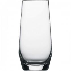 Хайбол «Пьюр»; хр.стекло; 0, 54л; D=64мм