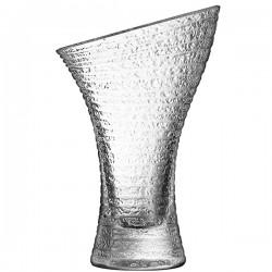 Креманка «Джаззд Фроузен»; 410мл; D=12, 7, H=19, 8см; матовый