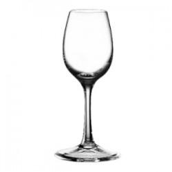 Рюмка «Мондо»; хр.стекло; 60мл; D=54, H=134мм