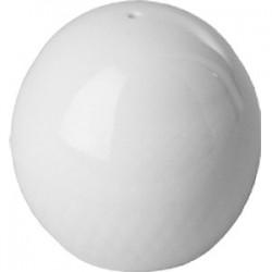 Солонка «Portofino»;  70мл; D=3, H=6, L=5см;