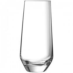 Хайбол «Ультим»; стекло; 450мл; D=6, H=16см