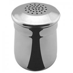 Декоратор для капучино; сталь; 100мл; D=61, H=70мм;