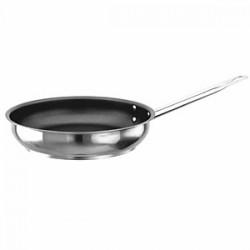 Сковорода Series Gran Gourmet 1100 D=28см