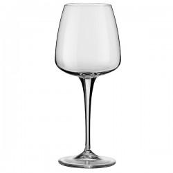 Бокал для вина «Аурум»; 430мл; D=60/88, H=215мм;