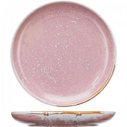 Тарелка с бортом «Pion»; D=205, H=25мм;