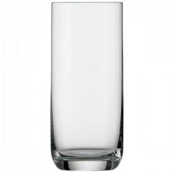 Хайбол «Классик лонг лайф»; хр.стекло; 320мл; D=60, H=138мм; прозр.