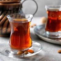 Армуды - Турецкие стаканчики для чая